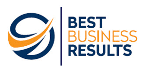 Best Business Results